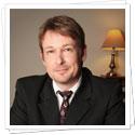 Dr Steve G. Jones